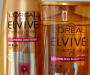 Elixires Elseve Magical Power of Essential Oils de L'Oreal París