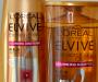 Elixires Elseve Magical Power of Essential Oils de L'Oreal París