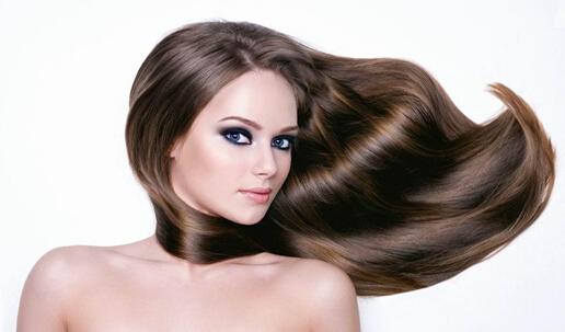 Estas mascarillas capilares de queratina revivirán tu cabello. Las 5 mejores opciones